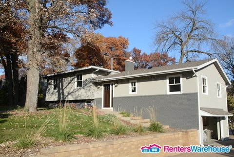 property_image - House for rent in Burnsville, MN